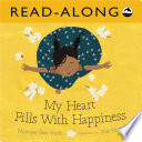 My Heart Fills With Happiness Read-Along