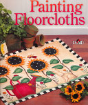 Painting Floorcloths