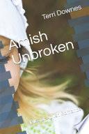 Amish Unbroken
