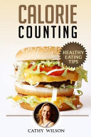 Calorie Counting Book PDF