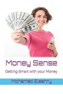 Money Sense Book PDF