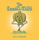 The Seventh Child
