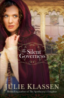 Pdf The Silent Governess