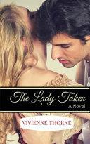 The Lady Taken