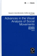 Advances in the Visual Analysis of Social Movements