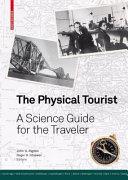 The Physical Tourist [Pdf/ePub] eBook