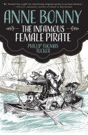 Anne Bonny the Infamous Female Pirate Pdf