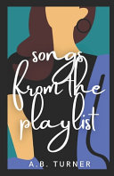 Songs from the Playlist