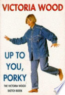 Up to You, Porky
