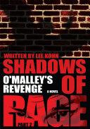 Shadows of Rage ebook