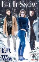 Let It Snow [Pdf/ePub] eBook