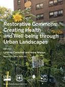 Restorative Commons