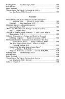 Bulletin of the Menninger Clinic