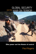 Global Security and the War on Terror ebook