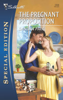 The Pregnant Proposition