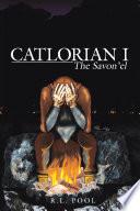 Catlorian I