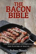 The Bacon Bible Book PDF
