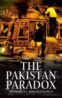 Pdf The Pakistan Paradox