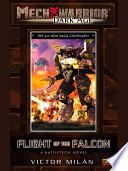 Mechwarior: Dark Age #10
