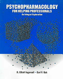 Psychopharmacology for Helping Professionals Book PDF