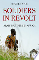 Soldiers in Revolt