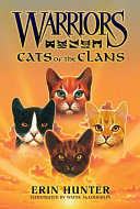 Pdf Warriors: Cats of the Clans Telecharger