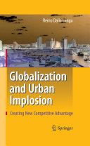 Pdf Globalization and Urban Implosion
