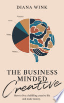The Business Minded Creative