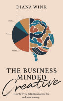 The Business-Minded Creative Book