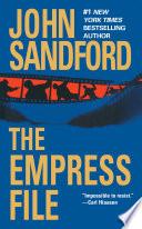 The Empress File