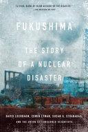 Pdf Fukushima Telecharger