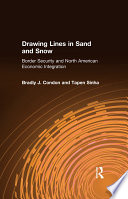 Drawing Lines in Sand and Snow Book