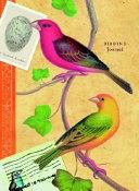 Birding Journal