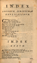 Index