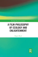 A Film-Philosophy of Ecology and Enlightenment