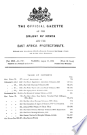 Aug 18, 1920