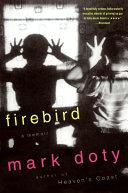 Firebird Pdf/ePub eBook