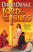 Lord of the Isles [Pdf/ePub] eBook
