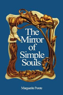 Mirror of the Simple Soul