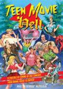 Teen Movie Hell