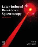 Laser-Induced Breakdown Spectroscopy [Pdf/ePub] eBook