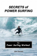 Secrets of Power Surfing