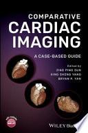 Comparative Cardiac Imaging