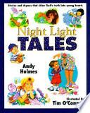 Night Light Tales