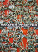 Walter Pfeiffer