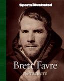 Sports Illustrated: Brett Favre