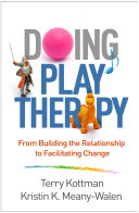 Doing Play Therapy Pdf/ePub eBook