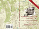 Grizzly Attack in Colorado Book
