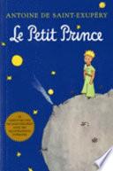Le petit prince image