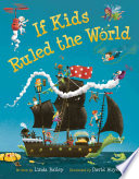 If Kids Ruled the World Book